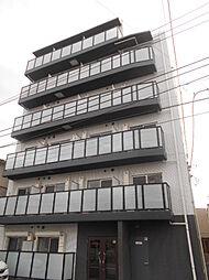 板橋本町駅 13.0万円