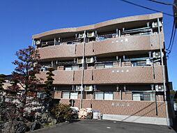 東武伊勢崎線 新伊勢崎駅 3.2kmの賃貸マンション