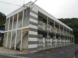 桐生駅 1.7万円