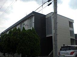 岩原駅 2.8万円