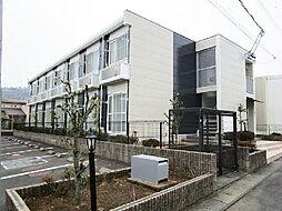 新金谷駅 3.2万円