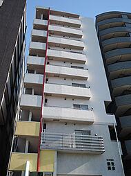 JR京浜東北・根岸線 新子安駅 徒歩5分の賃貸マンション