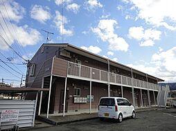 亀岡駅 5.2万円