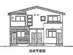 JR東海道本線 茅ヶ崎駅 徒歩10分の賃貸アパート