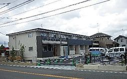 遠州鉄道 さぎの宮駅 バス32分 三方原西下車 5kmの賃貸アパート