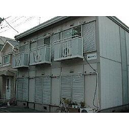 川崎駅 3.8万円