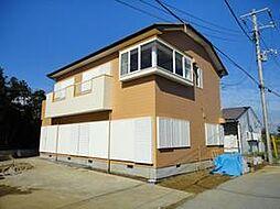 旭駅 3.8万円
