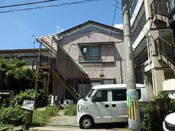 川崎駅 3.5万円