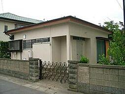 飯倉駅 3.5万円