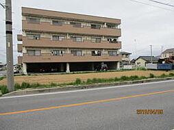 吉良吉田駅 3.5万円
