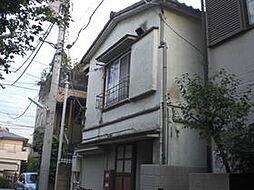 沼袋駅 2.3万円