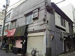田原町駅 4.5万円