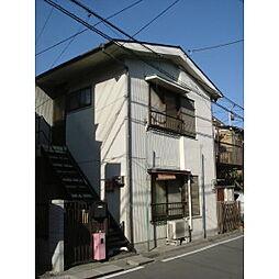 弘明寺駅 2.0万円