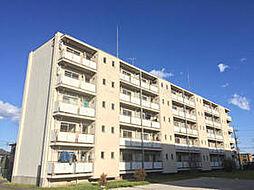 群馬藤岡駅 2.4万円