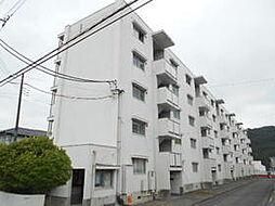 御花畑駅 2.3万円