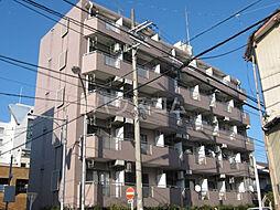 春日井駅 2.5万円