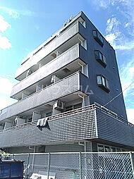 平塚駅 2.8万円