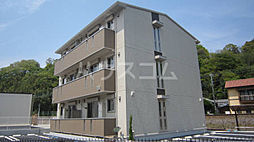 伊豆箱根鉄道駿豆線 大仁駅 徒歩9分の賃貸アパート