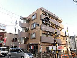 宮原駅 4.3万円