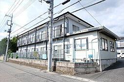江曾島駅 1.5万円