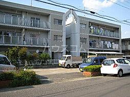 旭前駅 4.9万円