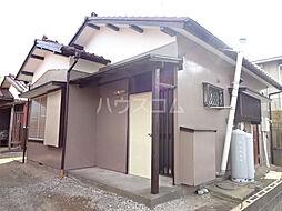 浜野駅 1.0万円