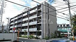 J1 residence