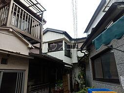 新小岩駅 2.9万円