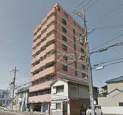 高石駅 2.7万円