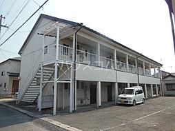 西小坂井駅 3.0万円
