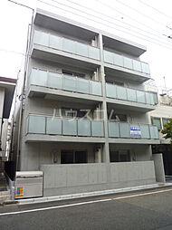 Blanc Ikegami