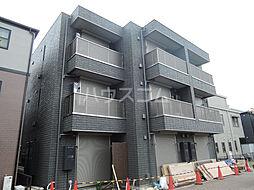 東武東上線 東武練馬駅 徒歩7分の賃貸マンション