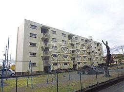 焼津駅 2.8万円