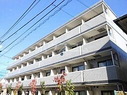 【敷金礼金0円!】西武池袋線 大泉学園駅 徒歩31分