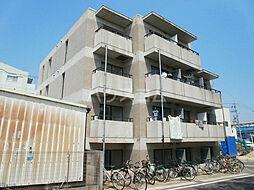 豊田市駅 2.6万円
