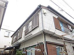 船橋日大前駅 0.8万円