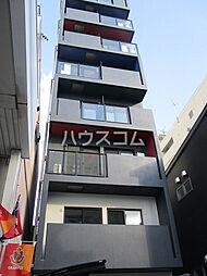 SophisSakurayama