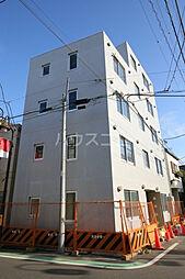 Casa Blanche 武蔵小山