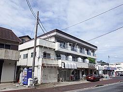天台駅 4.5万円