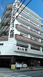 美栄橋駅 5.5万円