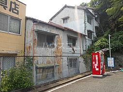 八事駅 1.1万円