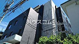 名古屋市営鶴舞線 八事駅 徒歩3分の賃貸マンション
