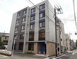 Reco桜新町