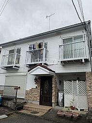 【敷金礼金0円!】西武池袋線 清瀬駅 徒歩16分