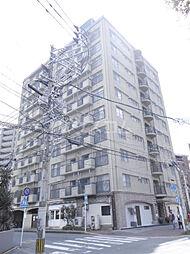 六本松駅 6.1万円