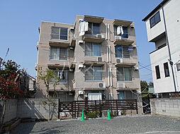太田駅 3.8万円