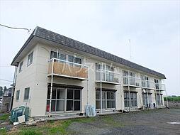 新鹿沼駅 2.9万円