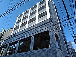 JR東海道・山陽本線 高槻駅 徒歩5分の賃貸マンション