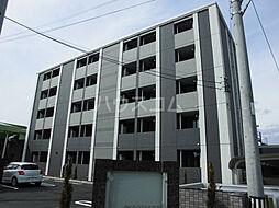 静岡鉄道静岡清水線 古庄駅 徒歩7分の賃貸マンション