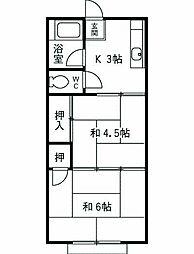 東海道本線 辻堂駅 徒歩9分